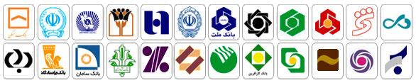 bank_logos.png