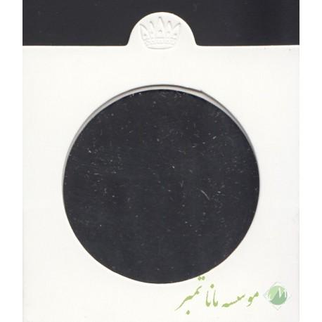 کاور سکه سایز 35 mm