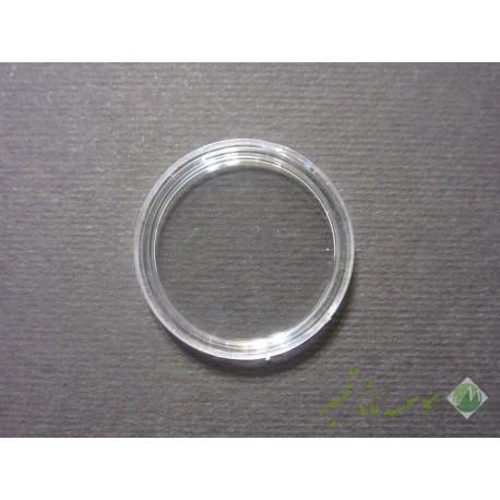 کپسول سکه سایز 23 mm
