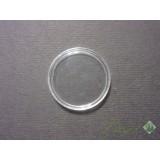 کپسول سکه سایز 25 mm