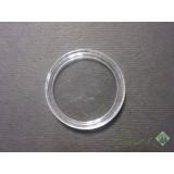 کپسول سکه سایز 26 mm