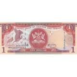 1 دلار توباگو 2006