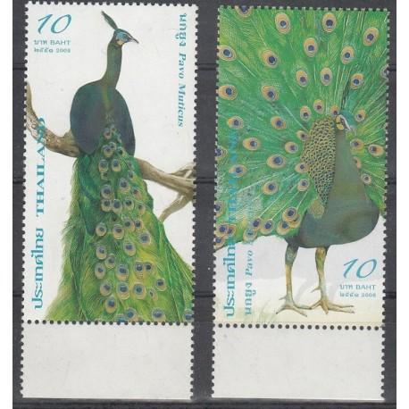 سری طاووس
