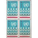 بلوک روز ملل متحد 1344
