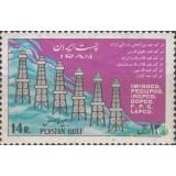 سری تاسیس 6 شرکت نفتی 1344