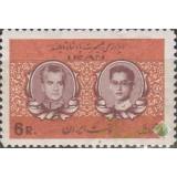 سری دیدار پادشاه تایلند 1346