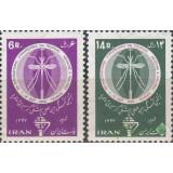 سری کنگره بین المللی پزشکی 1347