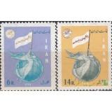 سری پیکار با بیسوادی 1347