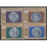 سری سده شاهنشاهی ( سری سوم ) 1349