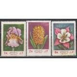 سری گلها 1352