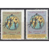 سری کنگره ورزش بانوان 1352