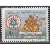 سری شورای ورزشی ارتشها 1352