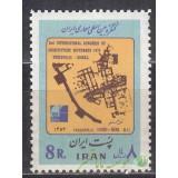 سری کنگره معماری 1353