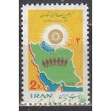 سری سالروز تعاون 1355