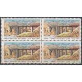 بلوک راه آهن ایران - ترکیه 1350