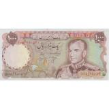 1000 ریال انصاری-مهران(بانکی)