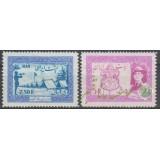 سری جمبوری ملی پیشاهنگی 1335