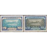 سری کارخانه قند نیشکر خوزستان 1341