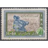 سری زلزله زدگان قزوین 1341