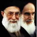 تمبر جمهوری اسلامی ایران